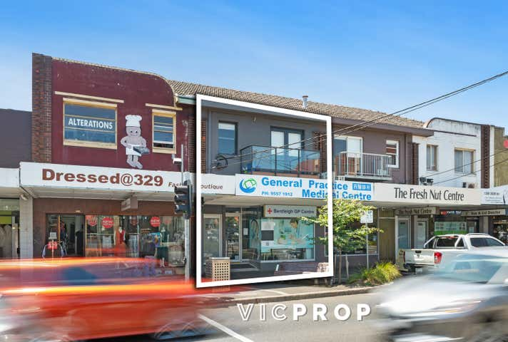 331 Centre Road Bentleigh VIC 3204 - Image 1