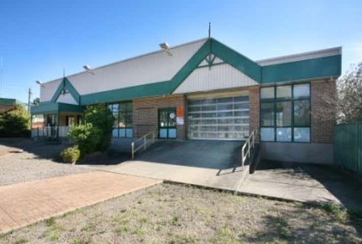 16 Ferguson Road Springwood NSW 2777 - Image 1
