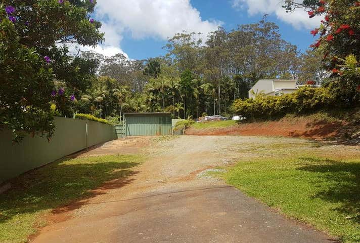 1-5 Kidd Street Tamborine Mountain QLD 4272 - Image 1