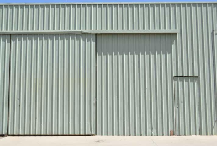 2/46 Williams Road Shepparton VIC 3630 - Image 1