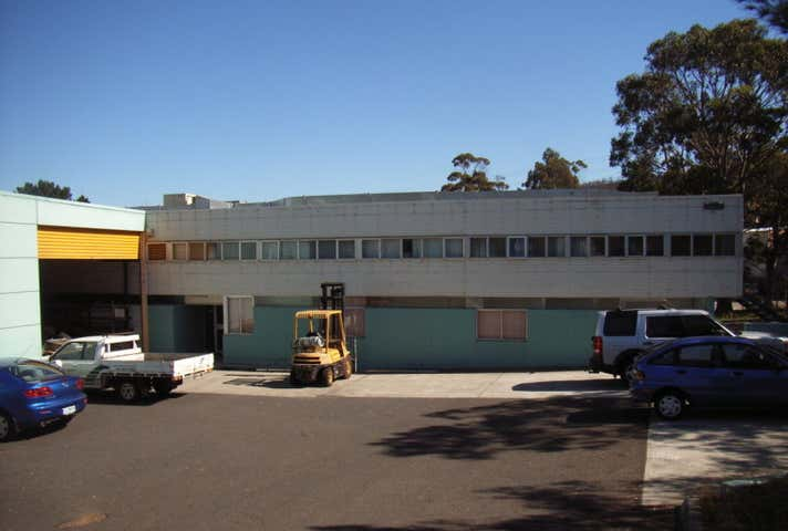 115 Mornington Road Mornington TAS 7018 - Image 1