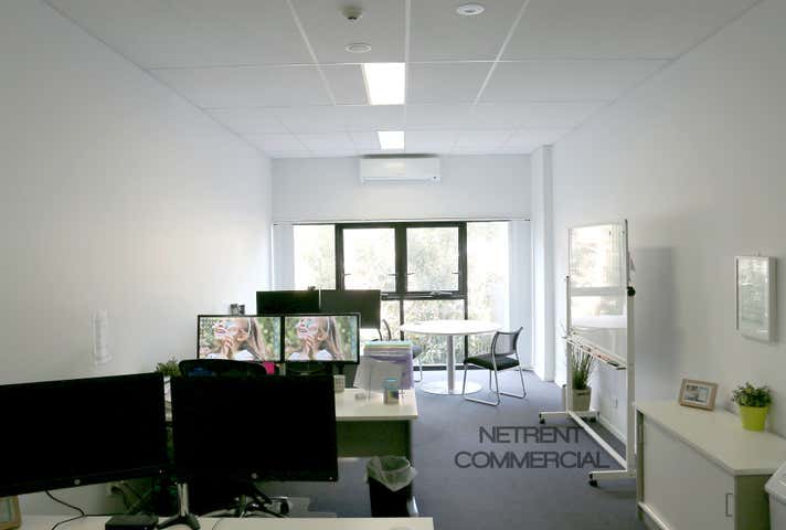 LUMIERE, 13-15 Norman Street Wooloowin QLD 4030 - Image 1