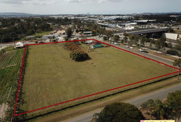 310 Progress Road Wacol QLD 4076 - Image 1