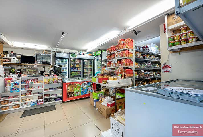24 Campbell Street Parramatta NSW 2150 - Image 1