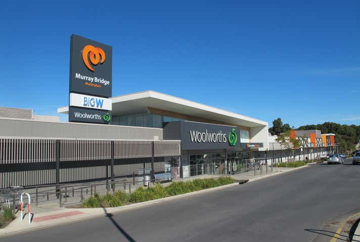 Murray Bridge Marketplace, Suite 26, 21-53 South Tce Murray Bridge SA 5253 - Image 1