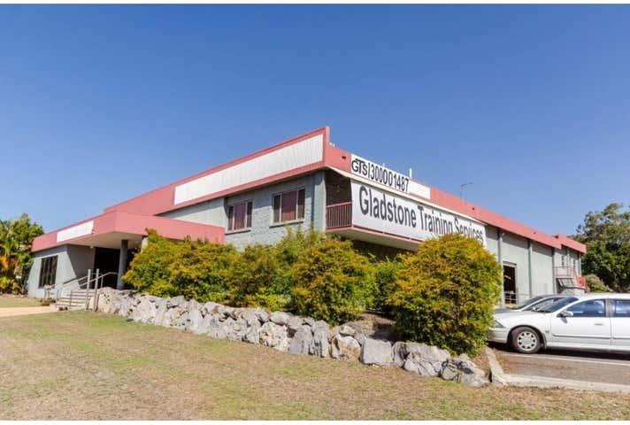 1 Manning Street South Gladstone QLD 4680 - Image 1