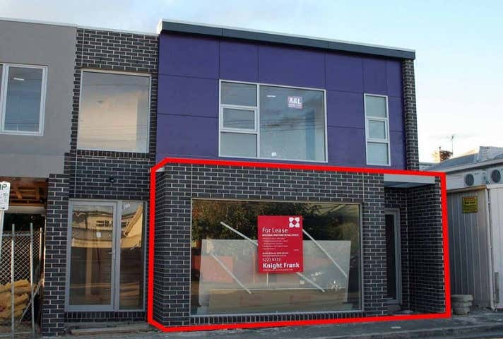2 Percy Street Newtown VIC 3220 - Image 1