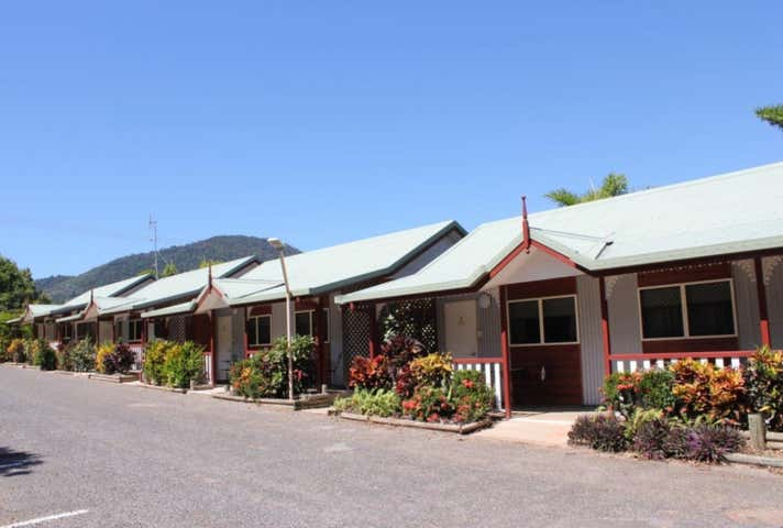9 Boundary Street Cooktown QLD 4895 - Image 1