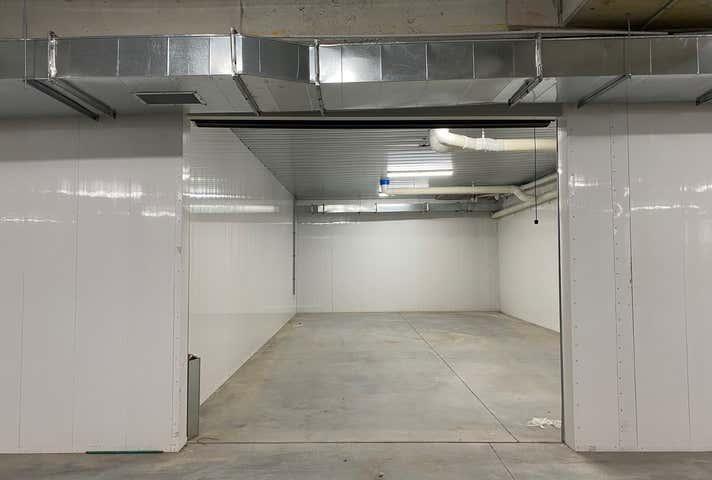 Unit 8/1 Harford Street Jamisontown NSW 2750 - Image 1