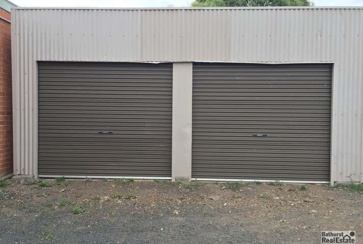 Shed 1, 80A Keppel Street Bathurst NSW 2795 - Image 1