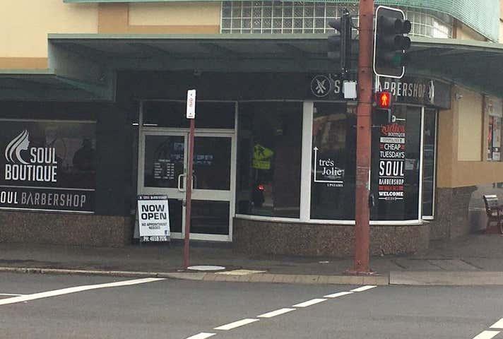 159 Margaret Street Toowoomba City QLD 4350 - Image 1
