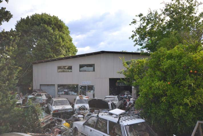 14 Boothby Street Drayton QLD 4350 - Image 1