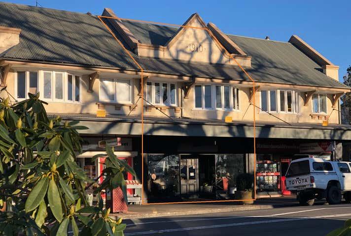 10 Station Street Wentworth Falls NSW 2782 - Image 1