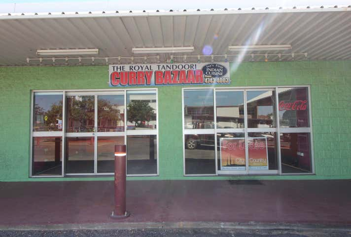 4 & 5, 22 Miles Street Mount Isa QLD 4825 - Image 1