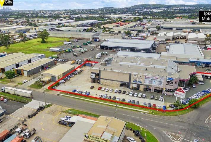 1821 Ipswich Road Rocklea QLD 4106 - Image 1