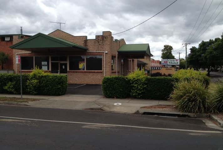 41 Queen Street Grafton NSW 2460 - Image 1