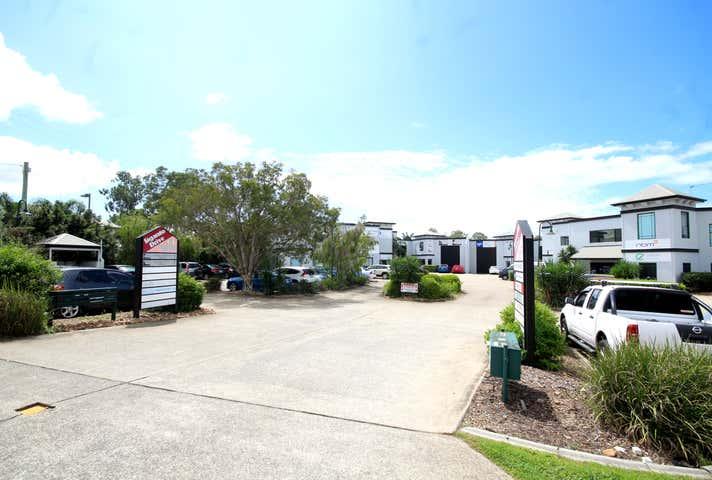 5/64 Siganto Drive Helensvale QLD 4212 - Image 1