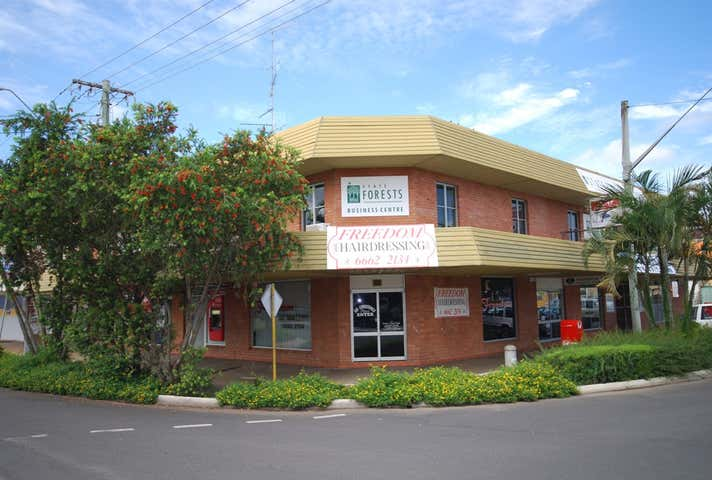 6/107 Walker Street Casino NSW 2470 - Image 1