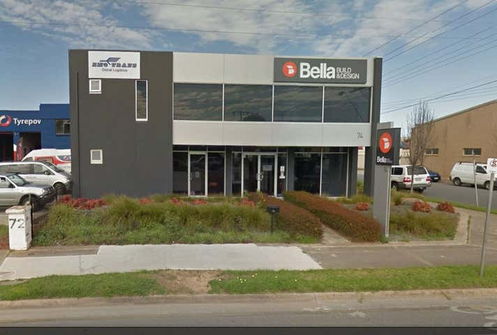 Level 1/74 Grange Road, Welland, SA 5007