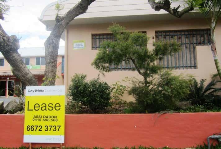 Suites 4 & 4a, Nullum Street Murwillumbah NSW 2484 - Image 1
