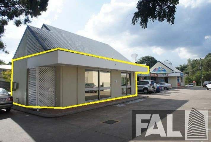 1/86 Curragundi Road Jindalee QLD 4074 - Image 1