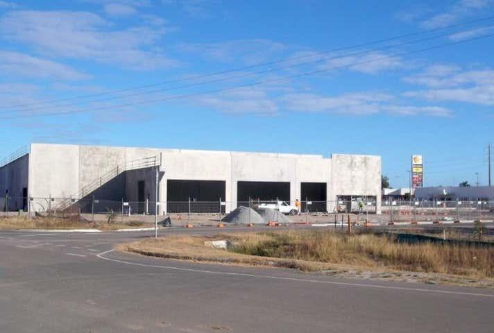 Lot 5 Northside Square Deeragun QLD 4818 - Image 1