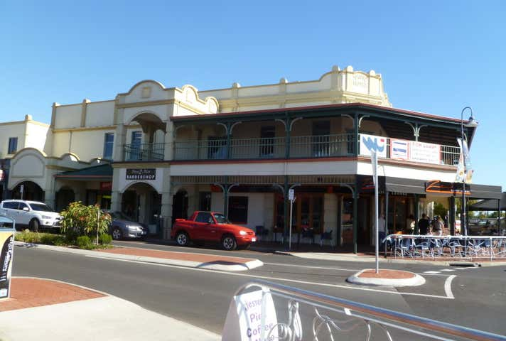 Busselton Shopping Centre, 8/44-48 Queen Street Busselton WA 6280 - Image 1