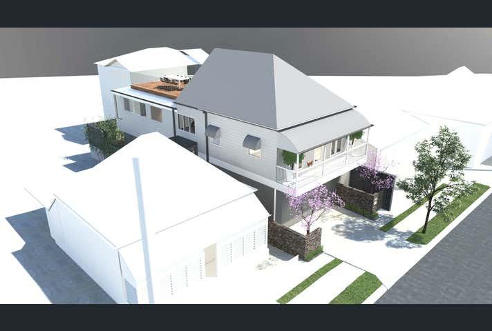 222 Harcourt Street New Farm QLD 4005 - Image 1