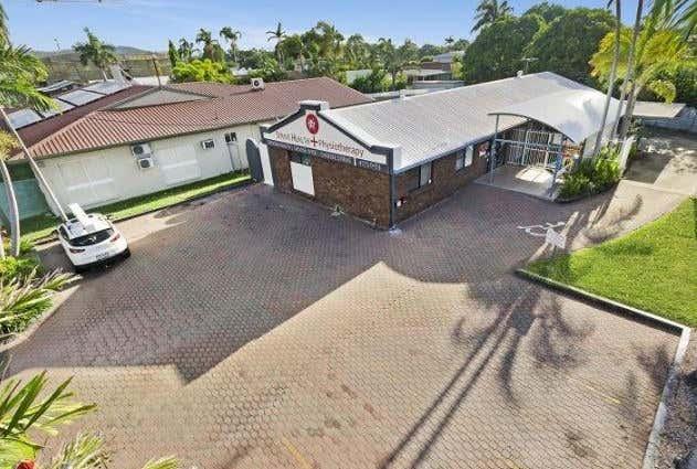 5 Thuringowa Drive Kirwan QLD 4817 - Image 1