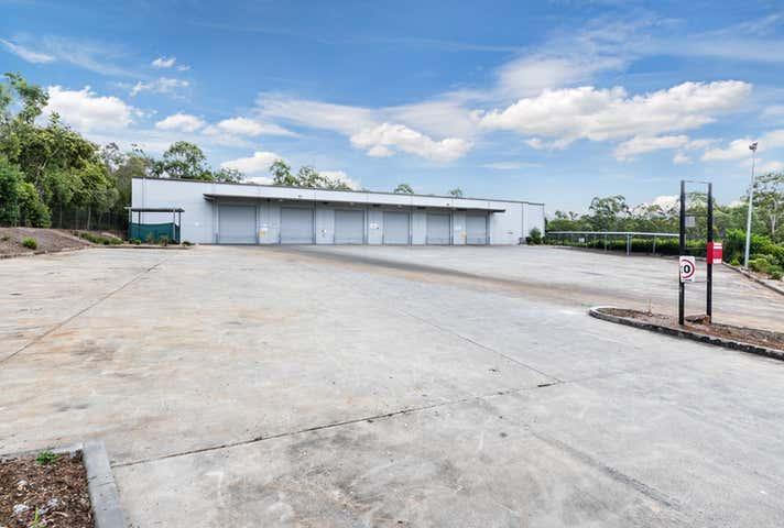 174 Stradbroke Street Heathwood QLD 4110 - Image 1