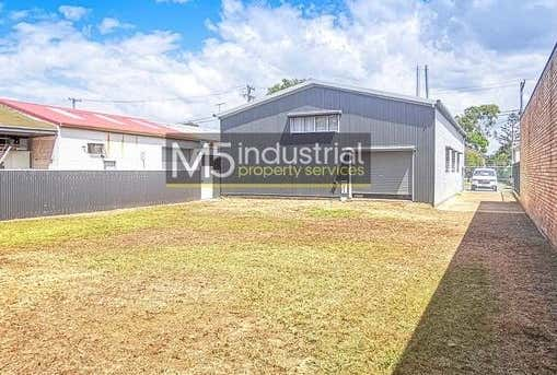 18 Woodfield Boulevard Caringbah NSW 2229 - Image 1