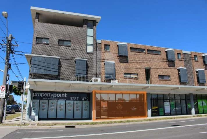 324-326 William Street Kingsgrove NSW 2208 - Image 1
