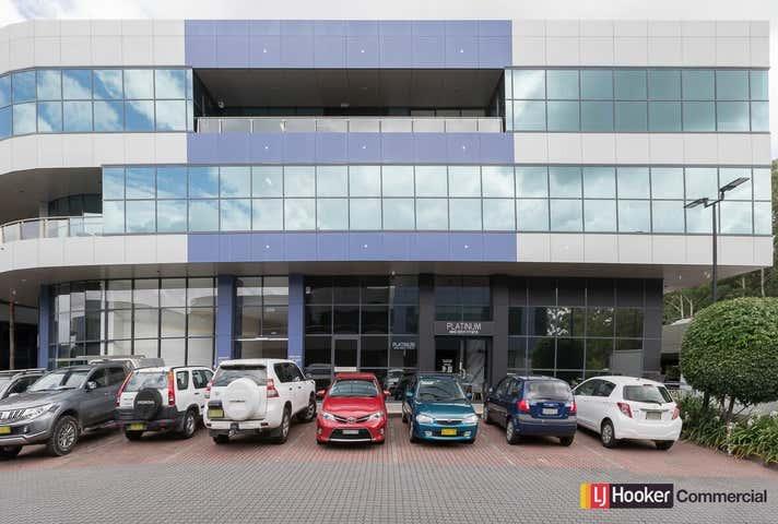 Office 3, 3.10, 4 Ilya Avenue Erina NSW 2250 - Image 1