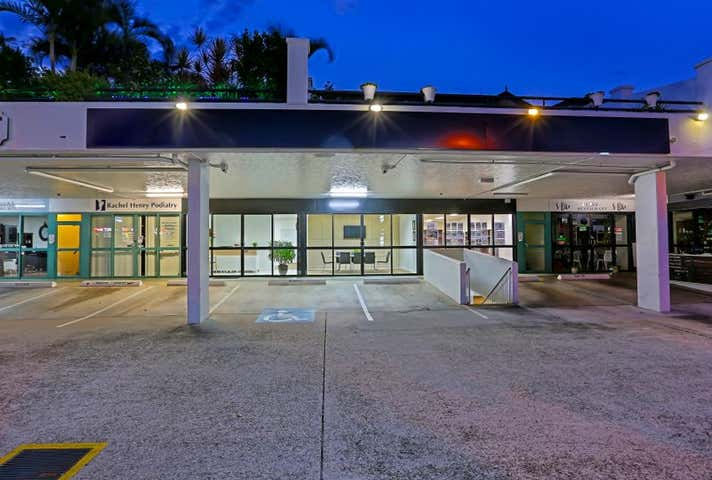 4-5-6/742 Sandgate Road Clayfield QLD 4011 - Image 1