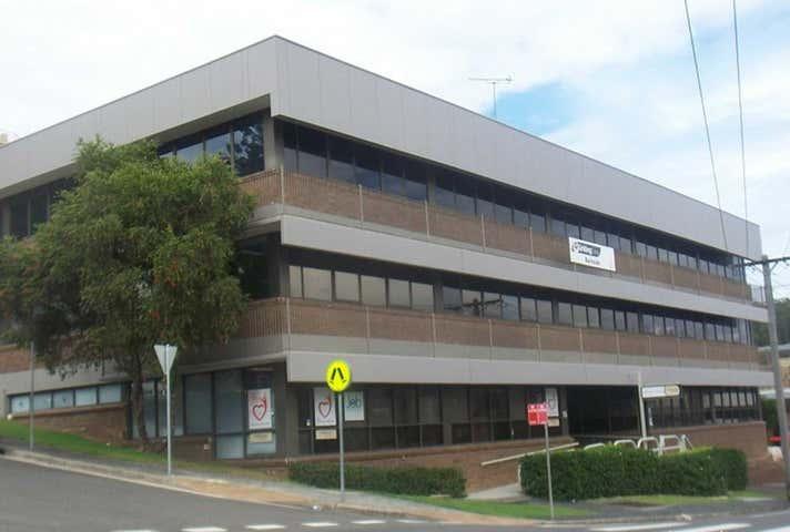 Suite 1 Ground Floor, 15 Watt Street Gosford NSW 2250 - Image 1