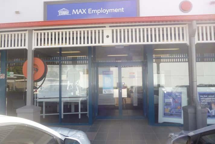 Shop 3, 48 Thuringowa Drive Kirwan QLD 4817 - Image 1