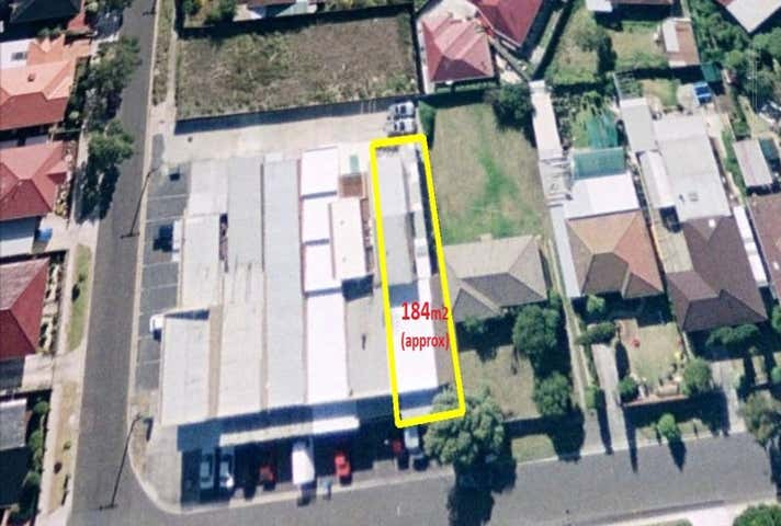 11  Commercial St Maidstone VIC 3012 - Image 1