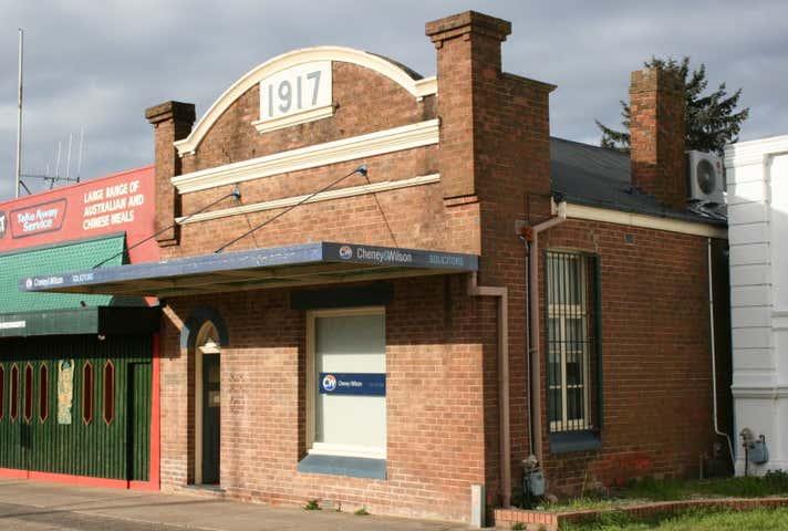 54 Adelaide Street Blayney NSW 2799 - Image 1