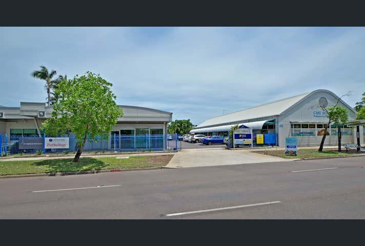 3/21 Vanderlin Drive Casuarina NT 0810 - Image 1