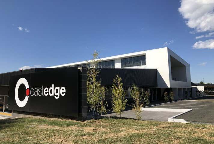 Eastedge, 2 Faulding Street Symonston ACT 2609 - Image 1