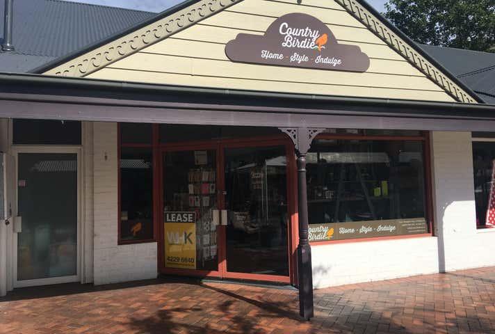 4/109-111 Queen Street Berry NSW 2535 - Image 1