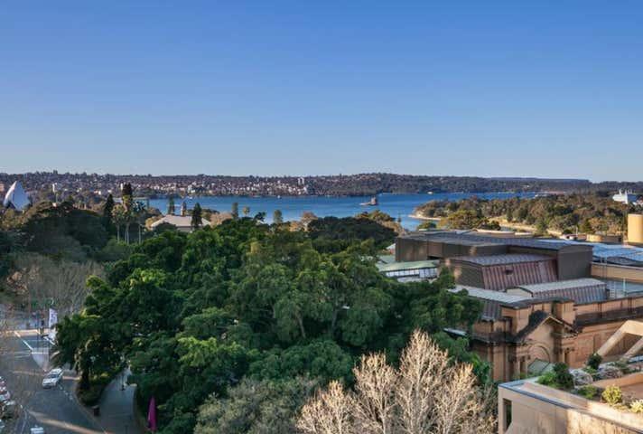187 Macquarie Street Sydney NSW 2000 - Image 1