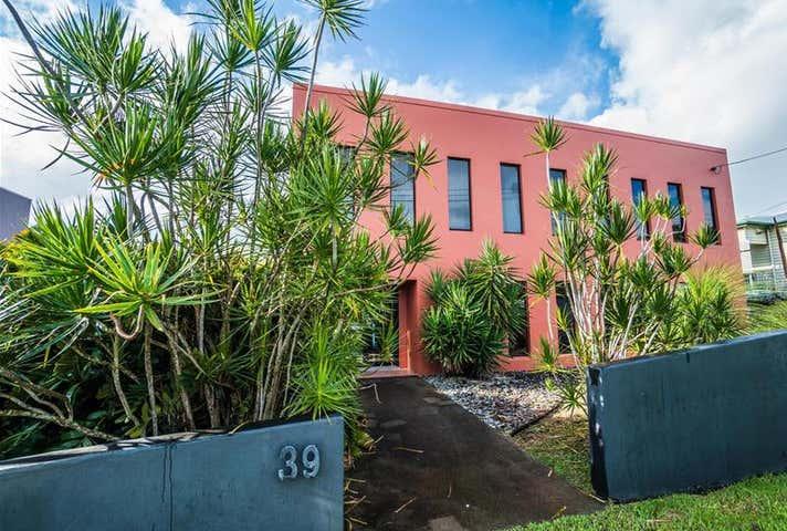 37-39 Moffat Street Cairns North QLD 4870 - Image 1
