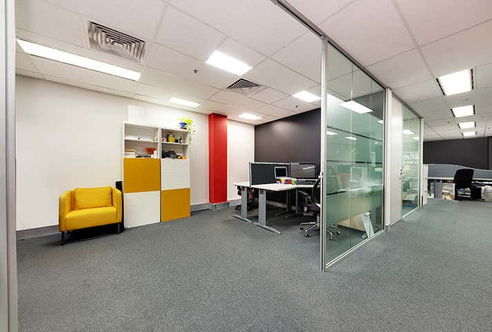 Suite 202, 12 O'Connell Street, Sydney, NSW 2000
