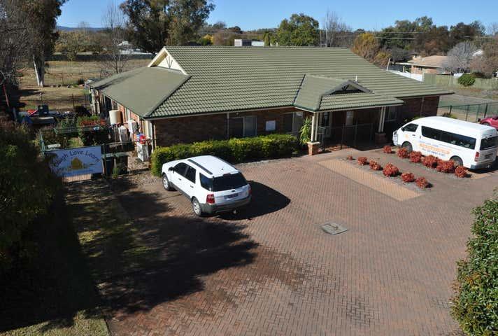 12 Gipps Street Wellington NSW 2820 - Image 1