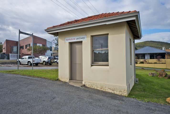 4-229 Lower Stirling Terrace Albany WA 6330 - Image 1
