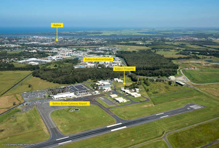 Commercial Real Estate & Property For Sale in Northern