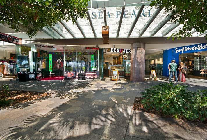 Shop 4/87 Mooloolaba Esplanade, Mooloolaba, Qld 4557