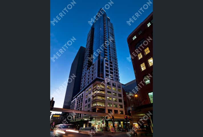 RIALTO TOWER, Level 17, Suite 30, 327-329 Pitt Street Sydney NSW 2000 - Image 1