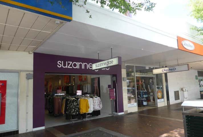 142 Macquarie Street Dubbo NSW 2830 - Image 1